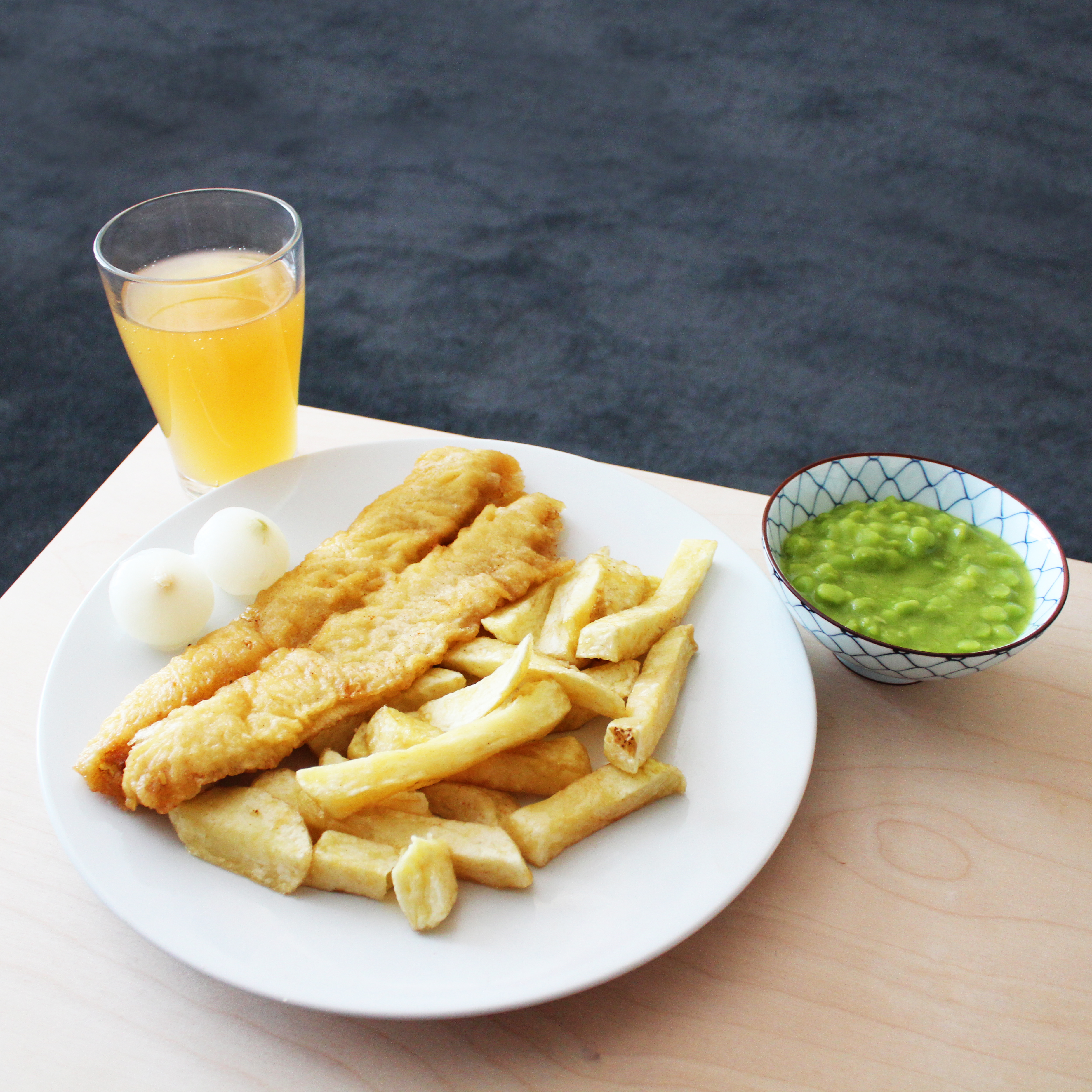 England- Fish&Chips- 002
