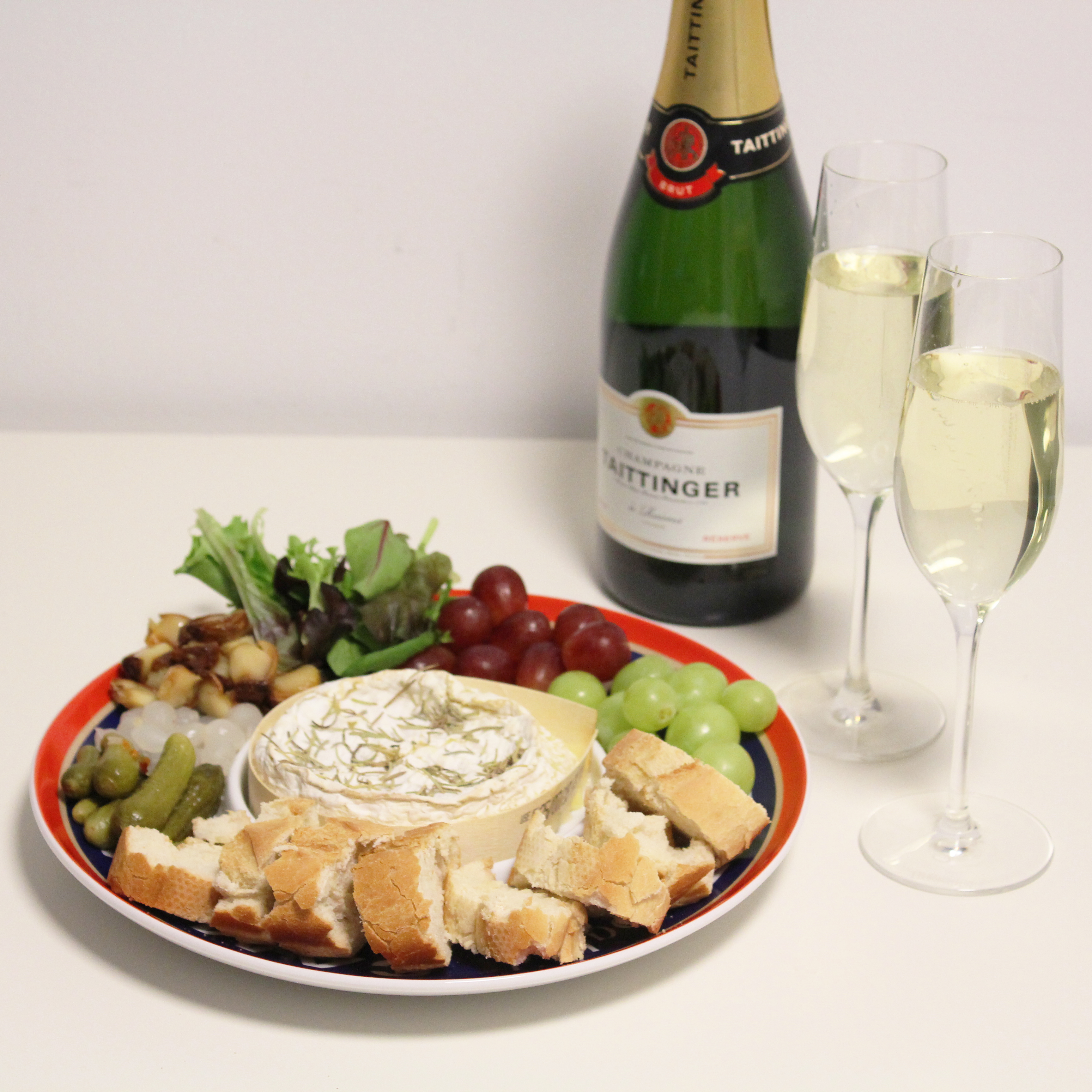 FRANCE-Champagne et Fromage001