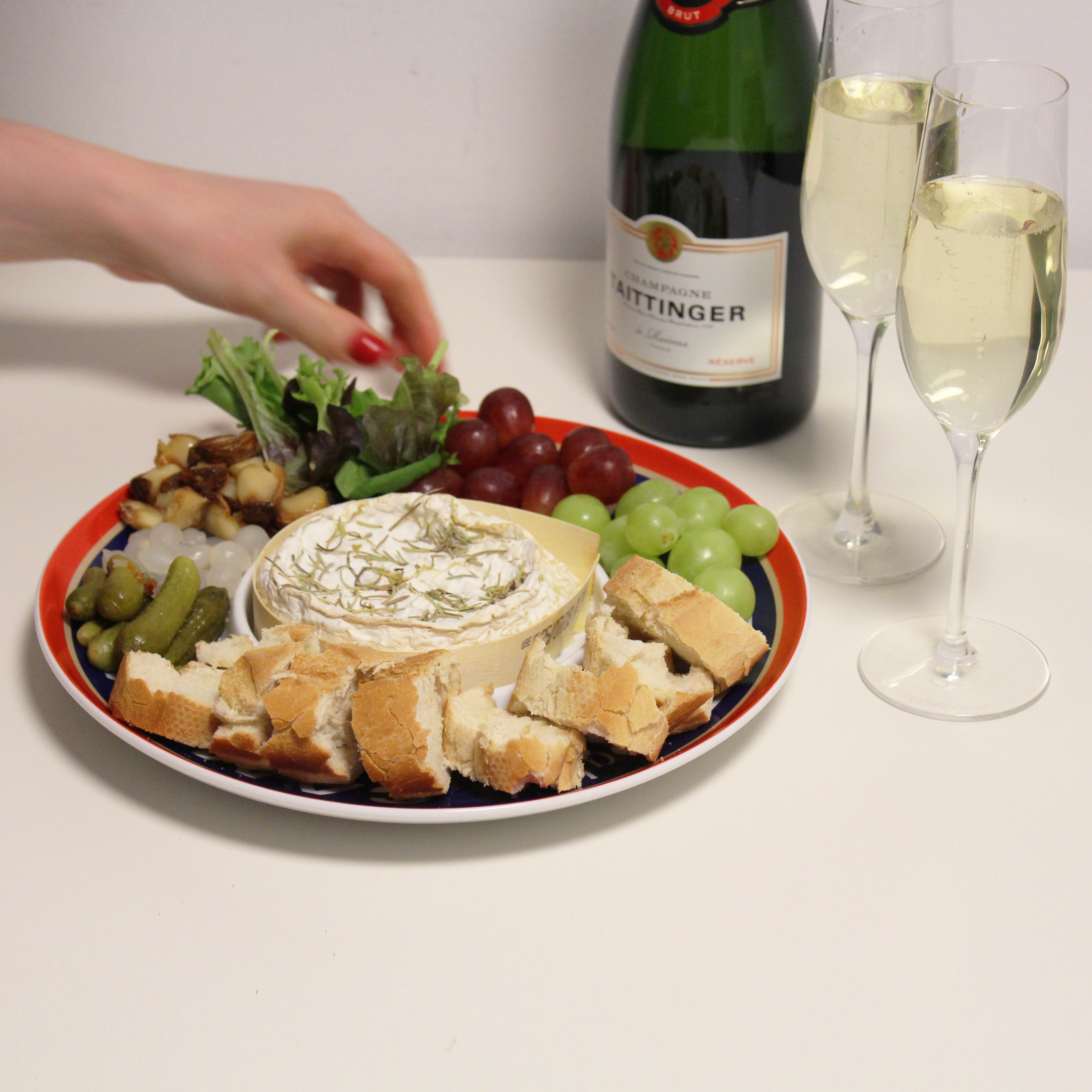 FRANCE-Champagne et Fromage003