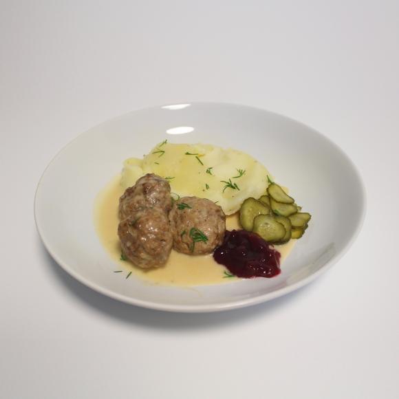 SWEDEN- Meatballs-001