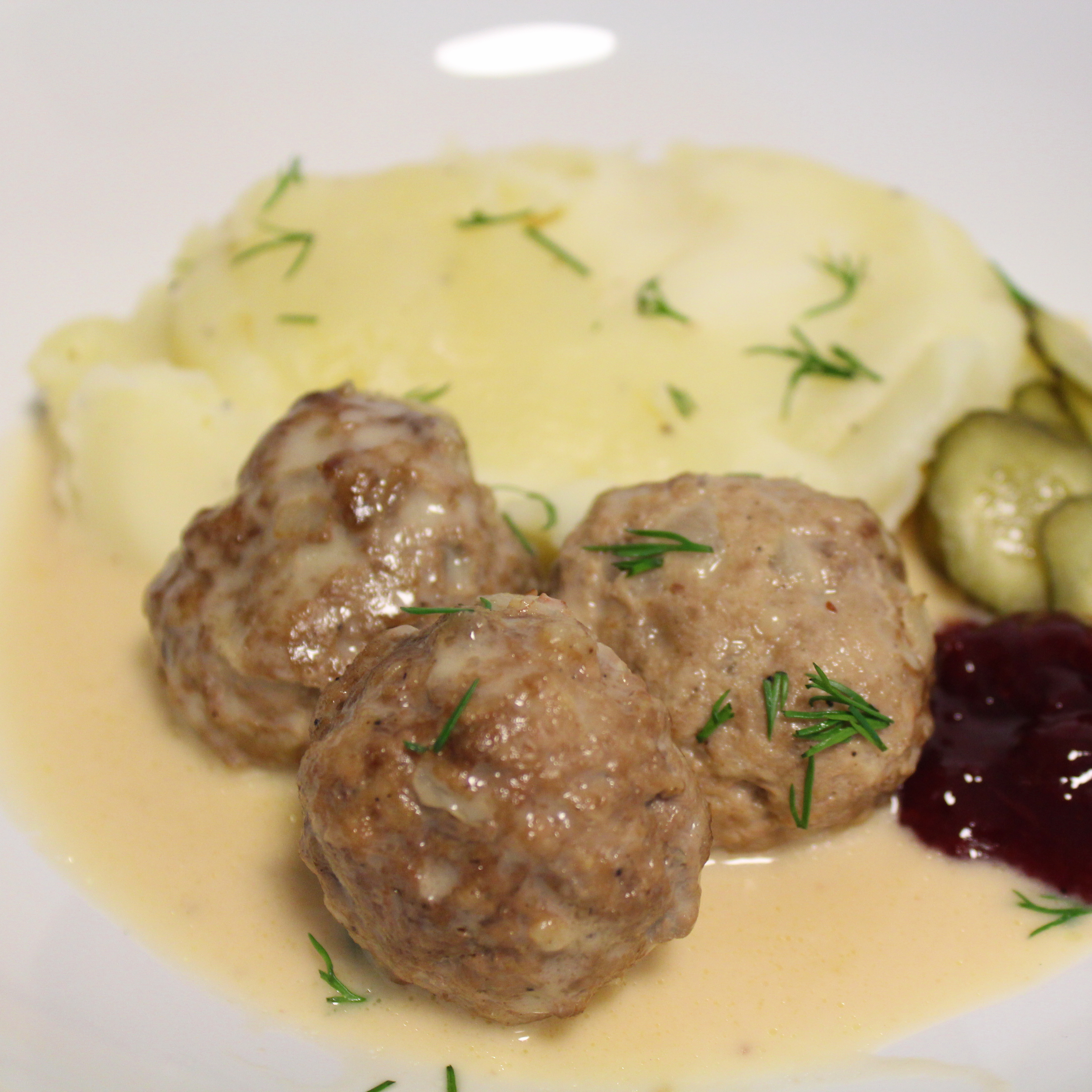 SWEDEN- Meatballs-002