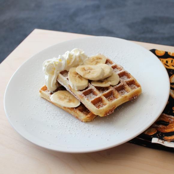 Belgium-Waffles001.jpg