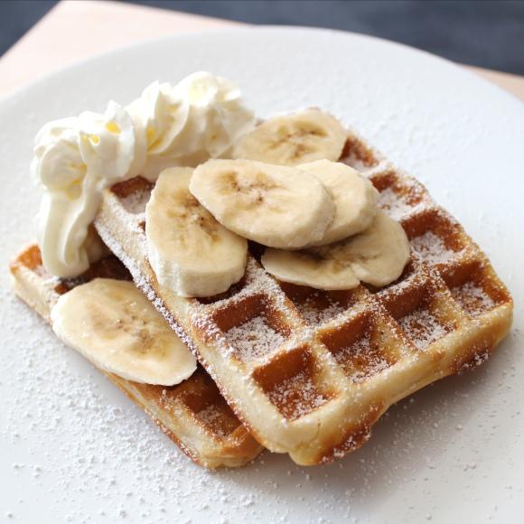 Belgium-Waffles002