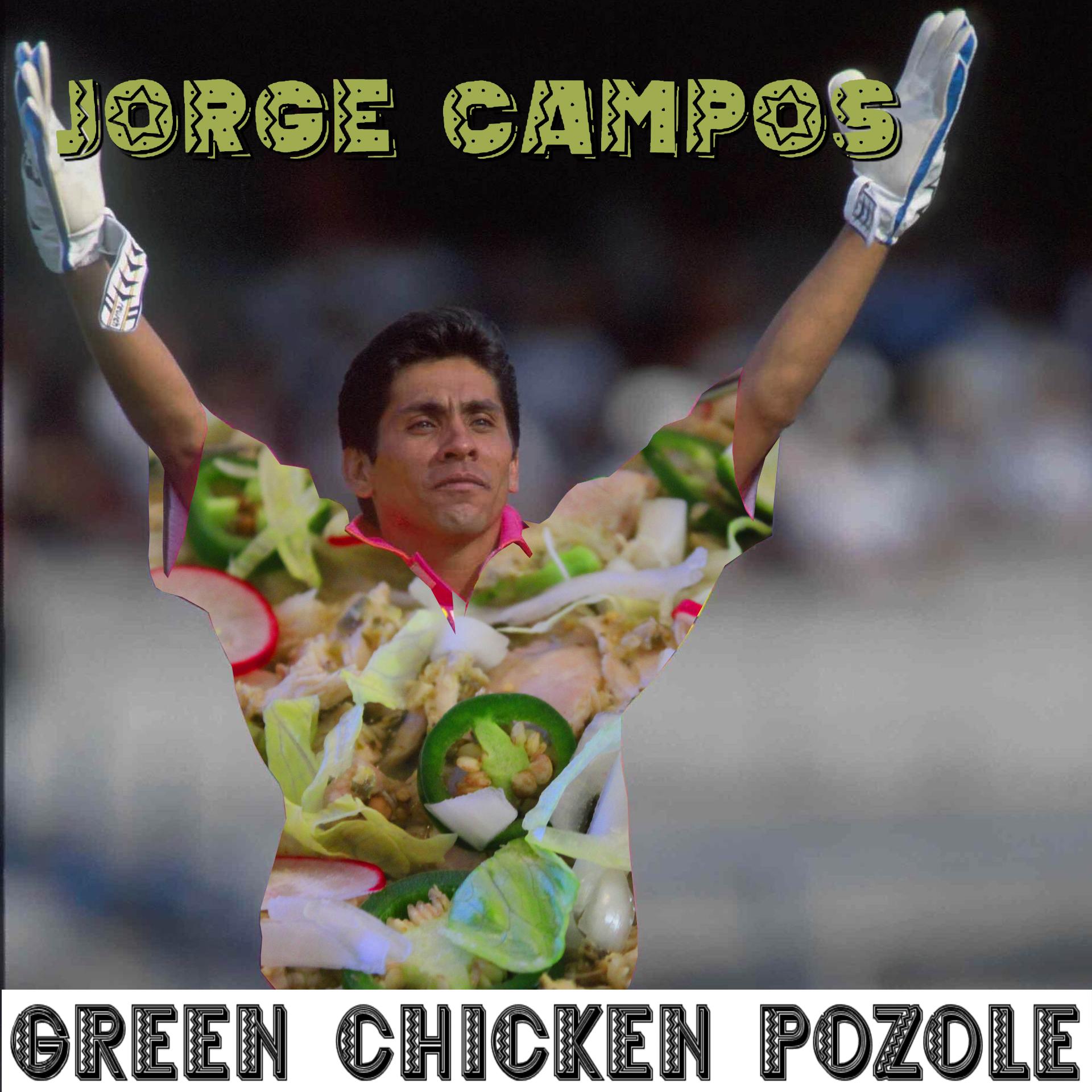JorgeCamposPozole